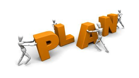 CONFIDENTIAL Template Business Plan