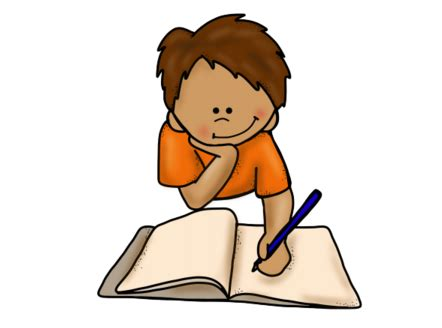 Reading essays - Study Guides and Strategies LLC