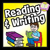 How important reading is essay