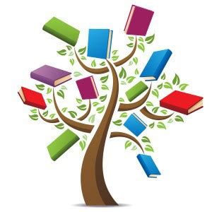The Important Act Of Reading In Life English Language Essay