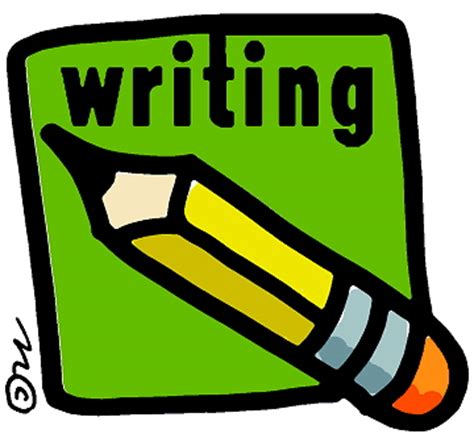 The Importance of Reading Essay Example